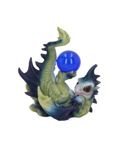 Playful Hatchling 14cm Dragons New in Stock Value Range