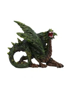 Forest Wing 16.5cm Dragons New in Stock Value Range