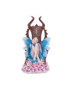 Queen of the Fae 18.5cm Fairies New in Stock