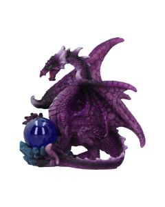 Mystic Protection 10cm Dragons New in Stock