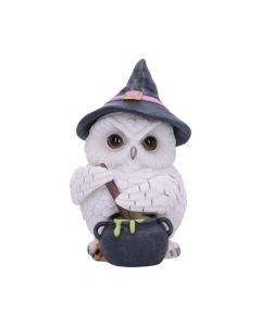 Owl Potion 17.5cm Owls New Product Launch