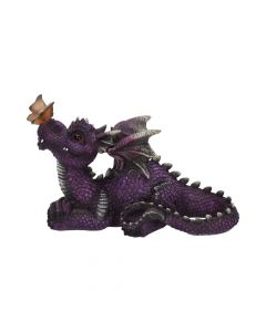 Nature's Kiss 22.3cm Dragons Coming Soon