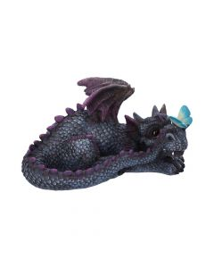 Butterfly Rest 19cm Dragons Coming Soon