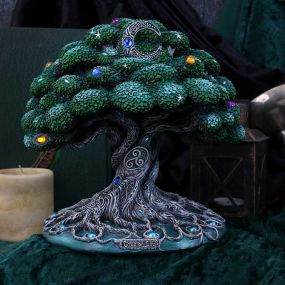 Tree of Life 18cm