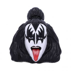 KISS The Demon Magnet 5.2cm