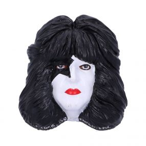 KISS The Starchild Magnet 5.2cm