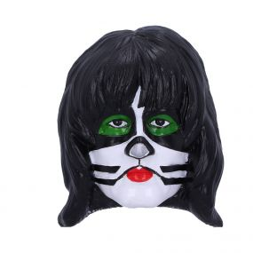 KISS The Catman Magnet 5.2cm