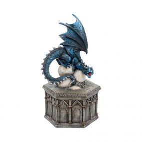 Roost of Cryondrix 24cm
