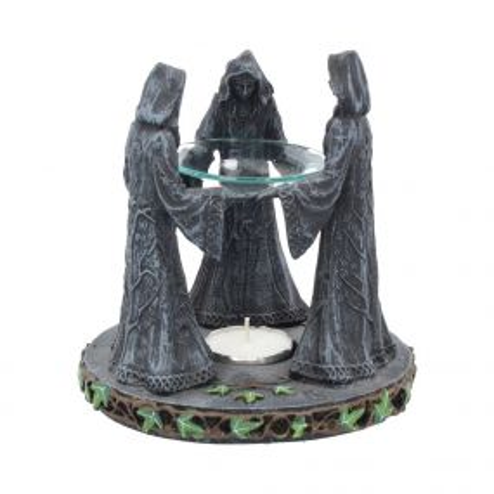 Magik Circle (16cm)
