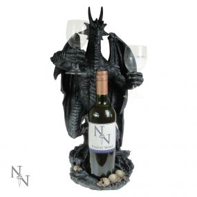 Dragon Wine Guardian 50cm