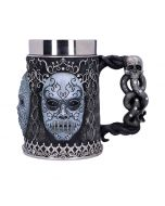 Harry Potter Death Eater Collectible Tankard Fantasy Gift Ideas