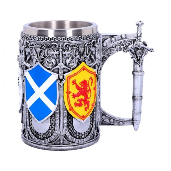 Tankard of the Brave 16cm
