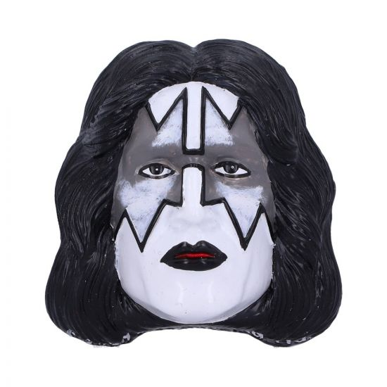 Officially Licensed KISS The Spaceman Magnet New in Stock