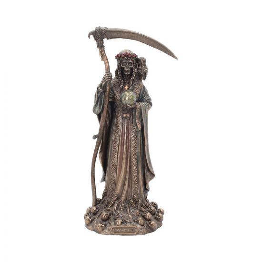 Santa Muerte 29cm
