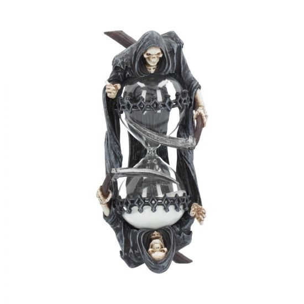 Soul Reaper Sand Timer (AS) 20cm