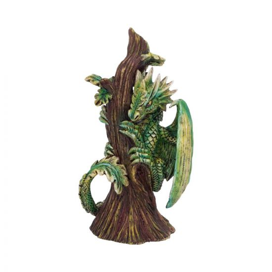 Small Forest Dragon 13.2cm