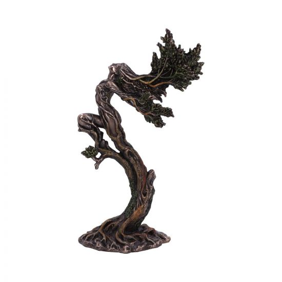 The Forest Nymph Elemental 25cm Witchcraft & Wiccan New in Stock