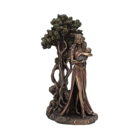 Danu - Mother of the Gods 29.5cm