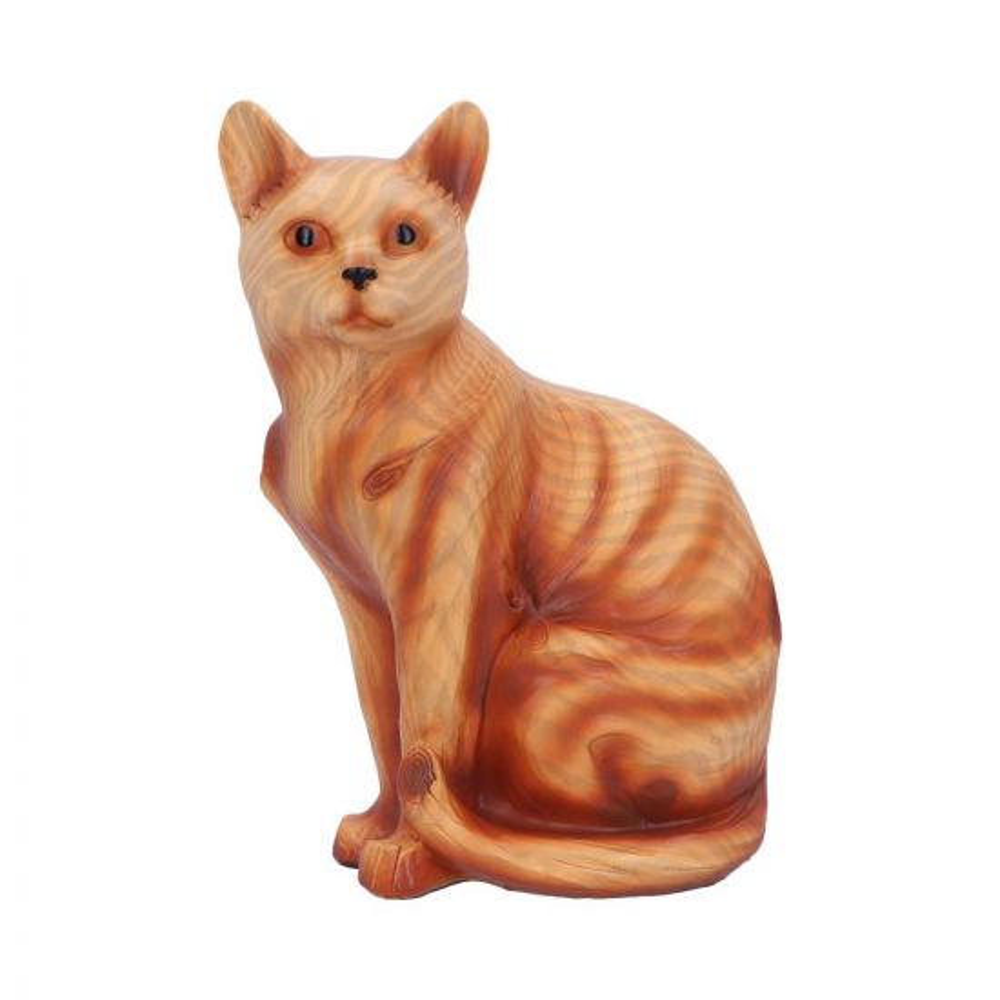 Feline Rest 21.5cm Cats New in Stock
