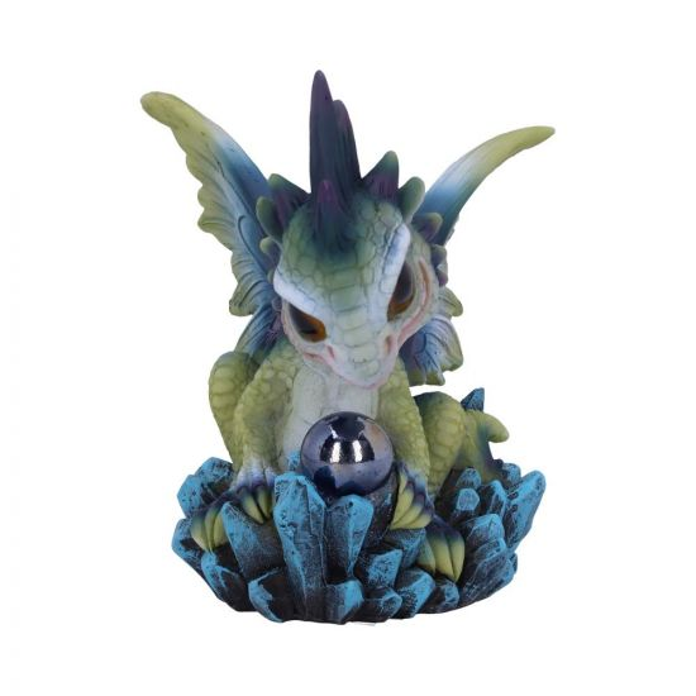 Hatchling Possession 10cm Dragons New in Stock Value Range