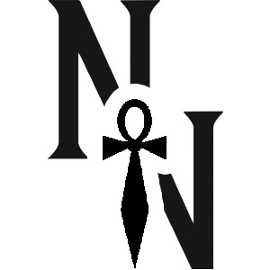 www.nemesisnow.com
