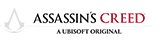 Assassin's Creed | Nemesis Now Wholesale Giftware