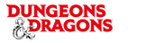 Dungeons and Dragons | Nemesis Now Wholesale Giftware
