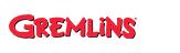 Gremlins | Nemesis Now Wholesale Giftware