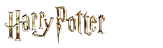 Harry Potter | Nemesis Now Wholesale Giftware