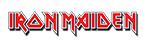 Iron Maiden | Nemesis Now Wholesale Giftware