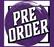 pre_order