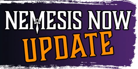 Nemesis Business Update
